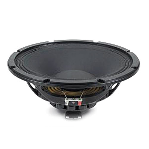 "18 Sound 12"" Bass Speakers"
