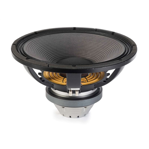 "Eighteen Sound 18"" Subwoofer Speakers"