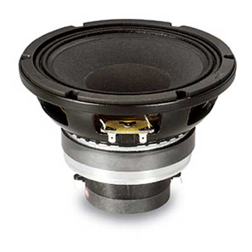 18 Sound Co-Ax Speakers