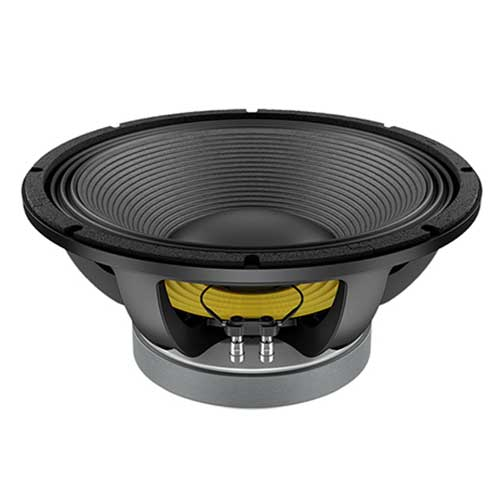 "LaVoce 15"" Subwoofer Speakers"