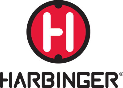 Harbinger Replacement Parts