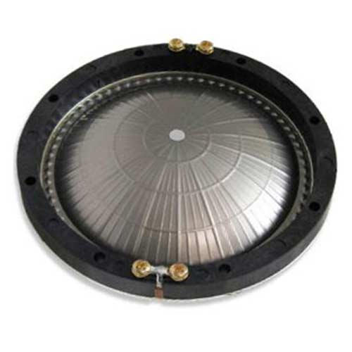 LoudspeakersPlus replacement HF Diaphragms