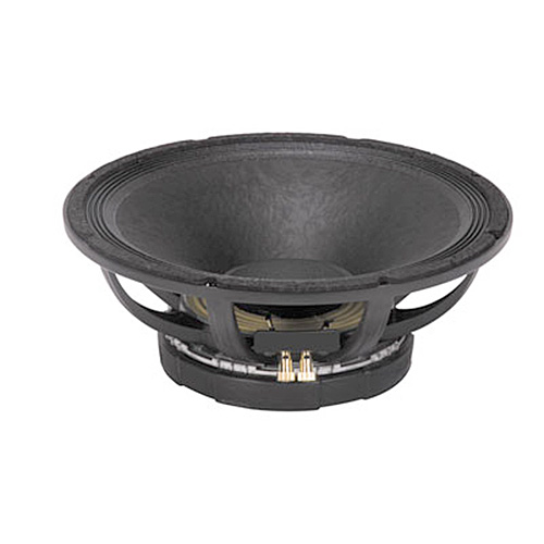 "15"" Peavey Speakers"