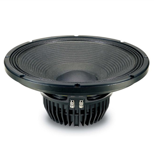 "Eighteen Sound 15"" Subwoofer Speakers"