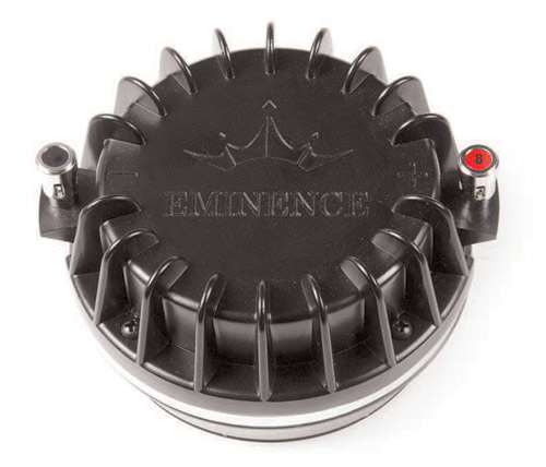 "Eminence 2"" High Frequency Drivers"