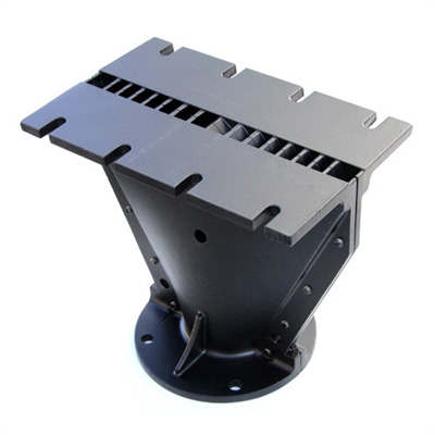 P Audio Line Array Parts