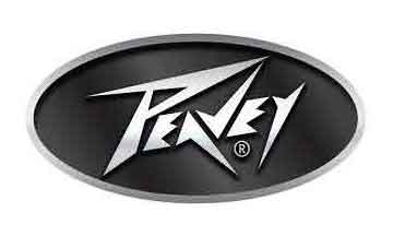 Peavey Speakers and HF drivers