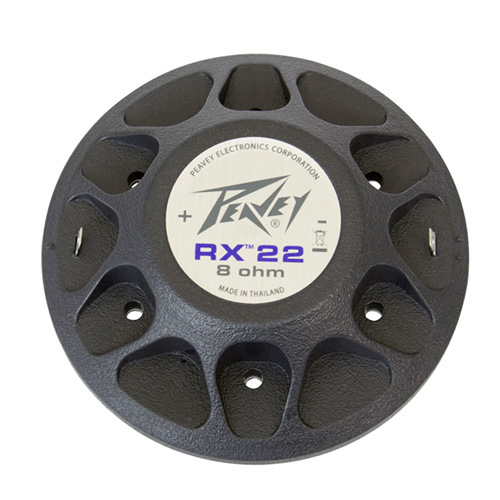 Peavey Replacement Diaphragms